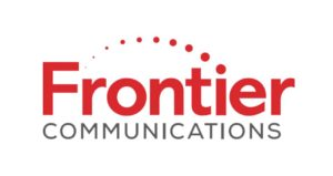 Frontier Outage