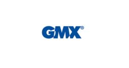 GMX Down