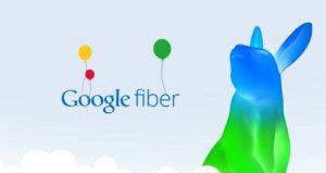 Google Fiber Outages