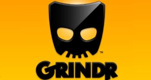 Grindr Outage
