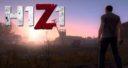 H1Z1 Server Status