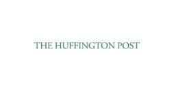 Huffington Post Down