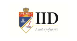 IDD Power Outage