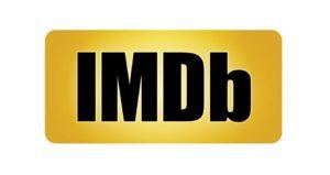 IMDb Down