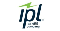 IPL Power Outage
