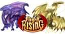 Is Flight Rising Down