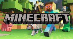Is Minecraft Down