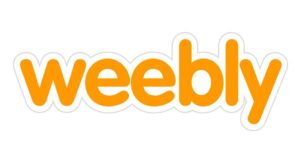 Is Weebly Down