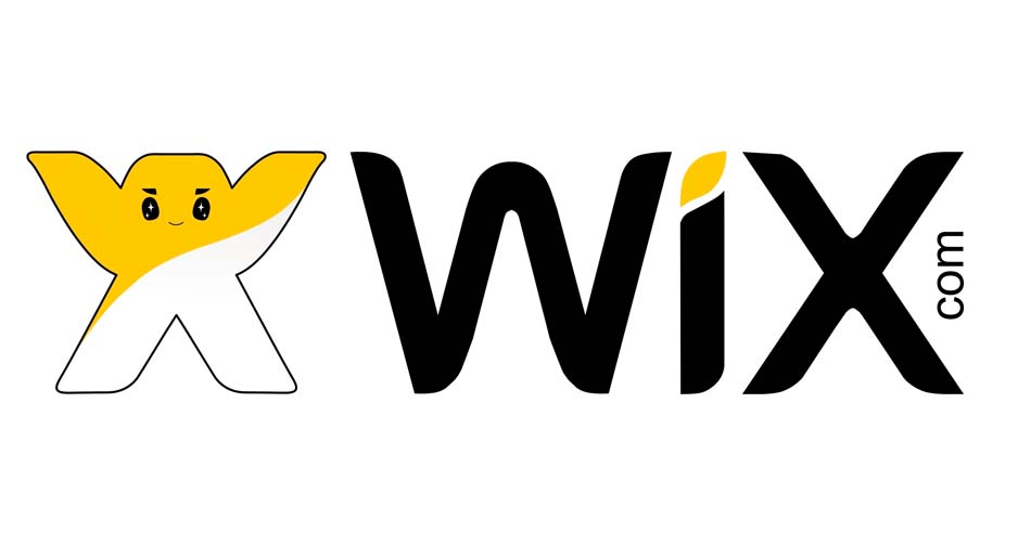 Is Wix Down