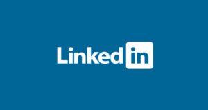 Linkedin down