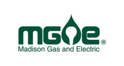MGE Power Outage