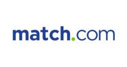 Match.com Down