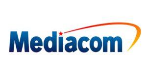 Mediacom Outage