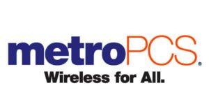 Metro PCS Outage