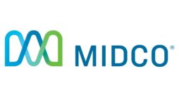 Midcontinent Outage