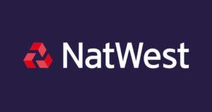 Natwest app not working