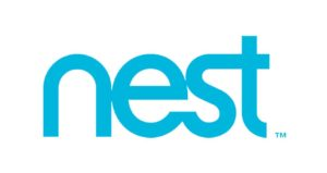 Nest Labs Outage