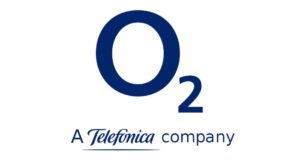 o2 network problems network down issues reports. Black Bedroom Furniture Sets. Home Design Ideas