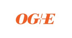 OGE Power Outage