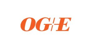 OGE Power Outages