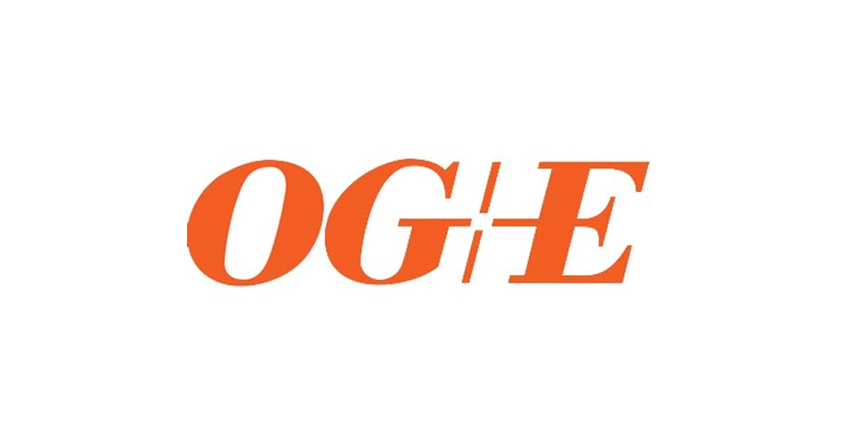 OG&E Power Outages: OGE Outage Map & Phone Numbers