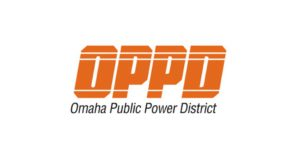 OPPD Power Outage