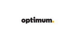 Optimum Outage