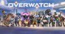 Overwatch Server Status