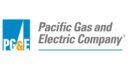 PG&E Power Outage