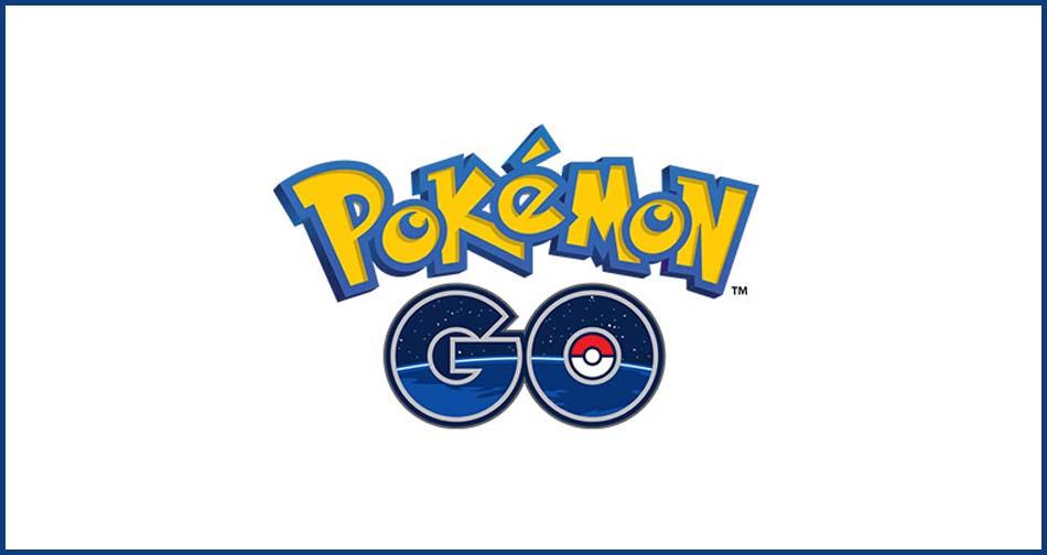 Pokémon GO Down
