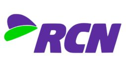 RCN Outage