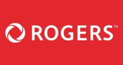 Rogers down