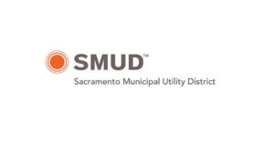 SMUD Power Outages