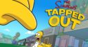Simpsons Tapped Out Not Working