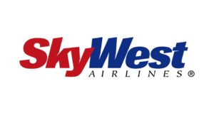 SkyWest Down