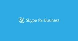 Skype for Business Down
