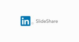 Slideshare Not Working