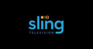Sling TV Down