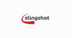 Slingshot Down