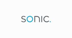 Sonic.net Down
