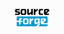 SourceForge Down