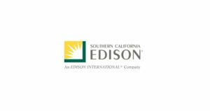 Southern California Edison Down