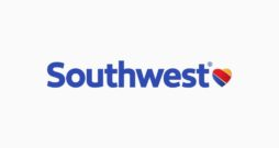 Southwest Airlines Down
