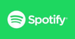 Spotify Down