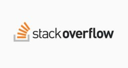 Stackoverflow Down