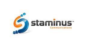 Staminus Down