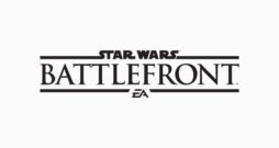 Star Wars Battlefront Down
