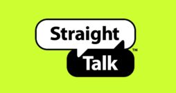 Straight Talk Outage