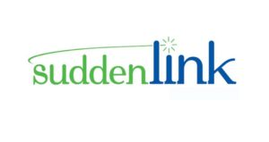 Suddenlink Outage