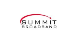 Summit Broadband Outage